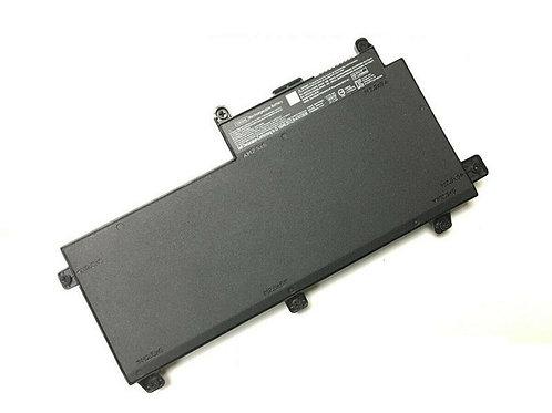 Bateria HP ProBook CI03XL 640 645 650 655 G2