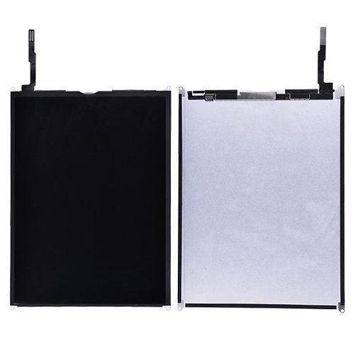 LCD 9.7 Ipad Air 5/4