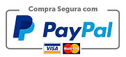 PayPal_large_d9fe41d9-3191-4091-808d-aef