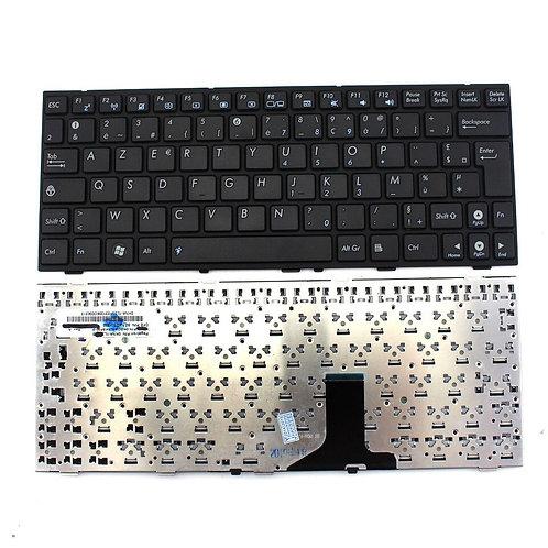 Teclado ASUS EEE PC 1005PE