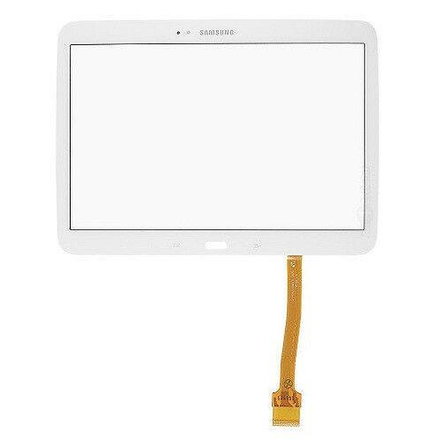 """Tactil Samsung 10.1"""""""