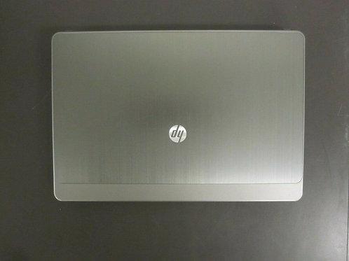 Laptop HP Probook 4430s i3-2310M de 2.10 GHZ 4Ram 500GB