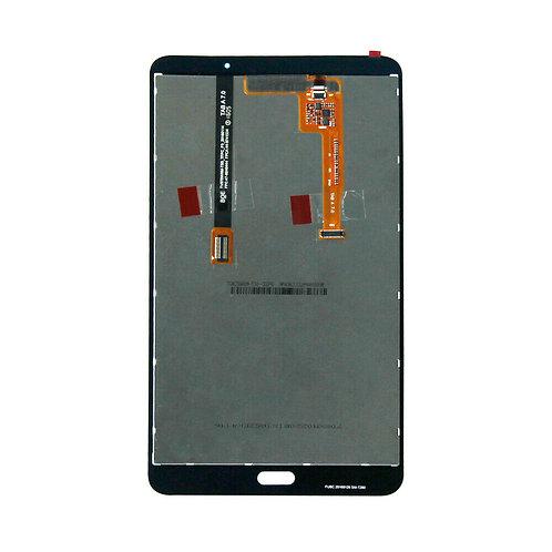 Digitalizador de pantalla táctil LCD para Samsung Galaxy Tab A 7.0 SM-T280N SM-T