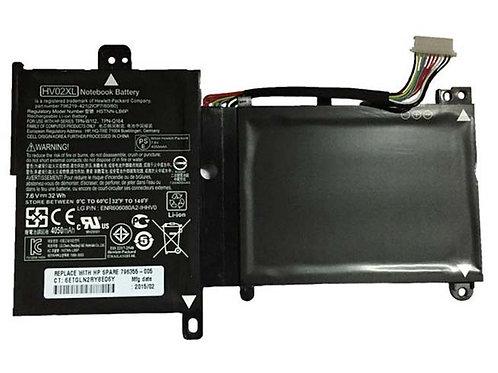 Batería HP Original HV02XL
