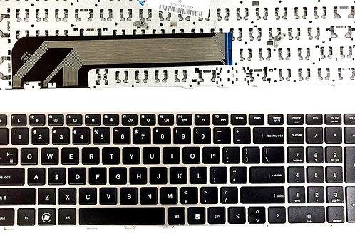 Teclado HP Probook Ingles 4530S 4535S 4730S 638179-001