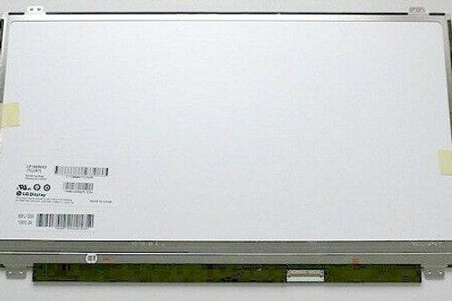 "LCD LED N156BGA-EA3 15.6"" 30P"
