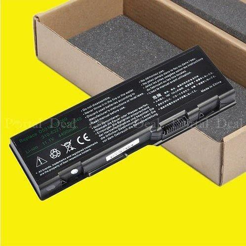 Bateria DELL INSPIRON 6000 9200 9300 9400 E1705