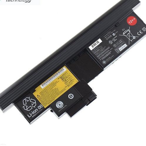Bateria Lenovo 12++ 43R9256 43R9257