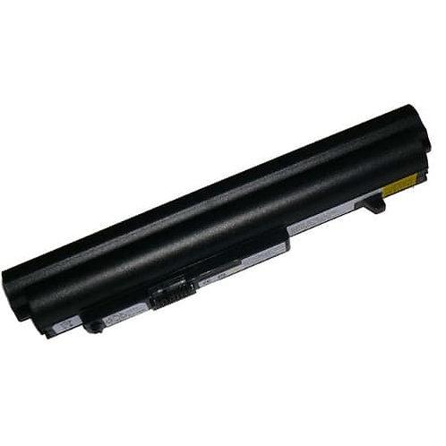 Batería  LENOVO IdeaPad S10-2 S10-2 20027 S10-2 2957 S10-2c