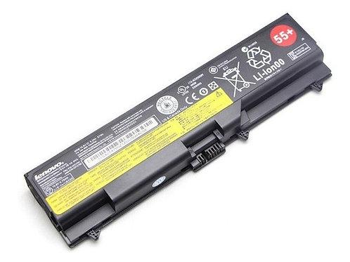 Batería Original 55+ Lenovo ThinkPad SL410 T410 T420 T510 T520 W510 W520