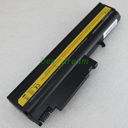 Batería lenovo Thinkpad R50 R51 R52 T40 T41 T42 T43