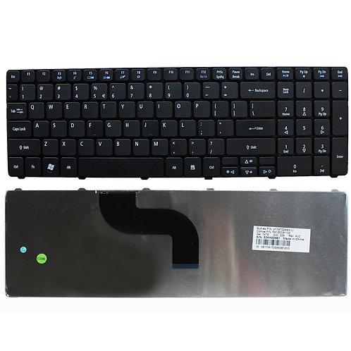 Teclado Acer Aspire 5552-3691 5552-5898 5552-3036 5552-7819 GT