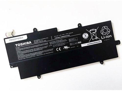 Bateria Toshiba Original PA5013U-1BRS