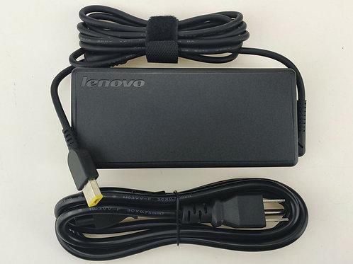Cargador Lenovo ThinkPad 440p T540p 20V 6.75A 135W