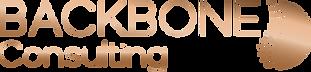 LogoBackBone-Dourado.png