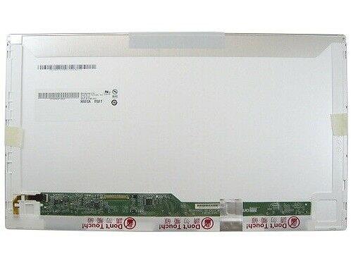 "LCD LED 15.6"" 40P"
