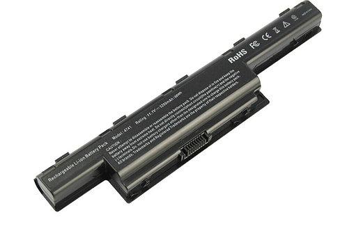 Batería Acer Generica AS10D31  Aspire V3-771-6683