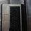 Thumbnail: Carcasas Toshiba Satellite L305
