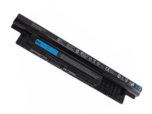 Batería Dell XCMRD 3421 5421 15-3521 5521 3721 MR90Y
