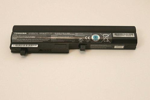 Bateria Toshiba NB205