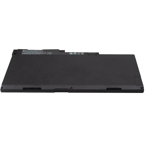 Batería CM03XL original HP EliteBook