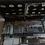 Thumbnail: Carcasas Lenovo Thinkpad Edge 15