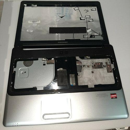 Carcasas HP Compaq CQ61