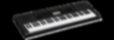 teclado estudo.png