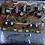 Thumbnail: TV Panasonic TC-L32C3X