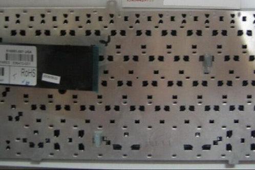 Teclado Para HP Probook 4410S