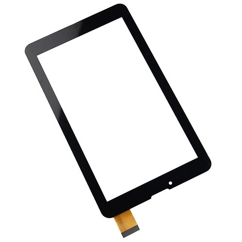 "Tactil para tablet 3nstar 7"""