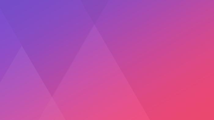 background rosa naboua sites e marketing