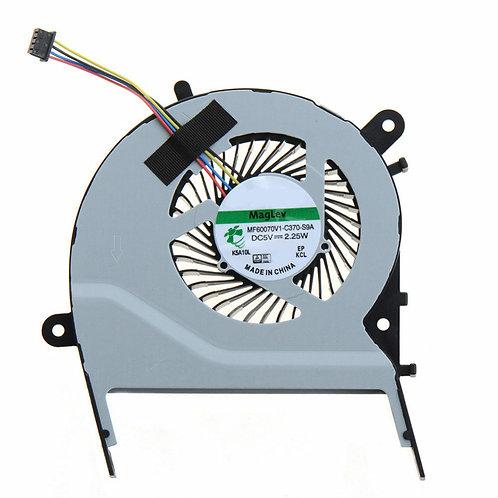 Cooler Asus X555LD R557L X555 X555L X555LI