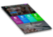 movementor desktop 6.png