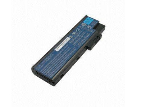 Bateria Acer Generica 3ur18650y