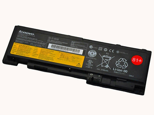 Batería Lenovo ThinkPad T420s T430s T420si 42T4844 42T4845 45N1143