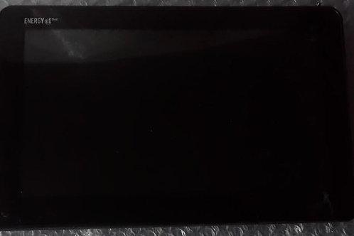 "LCD Energy s10dual 10.1"""