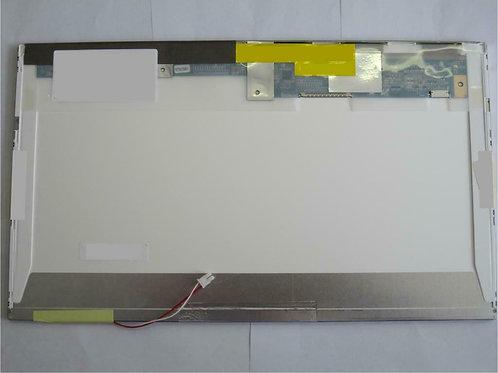 "LCD LED 15.6"" 30P"