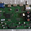 Thumbnail: TV Philips 32PFL4507/F8