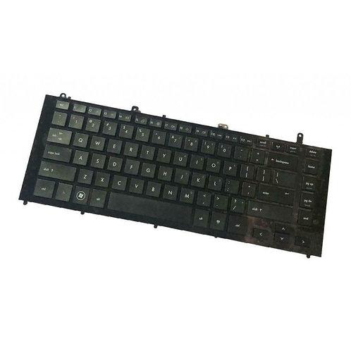 Teclado HP ProBook 4520s 4525s MP-09K13US-4420 598691-001