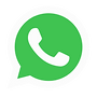 765px-WhatsApp.svg.png
