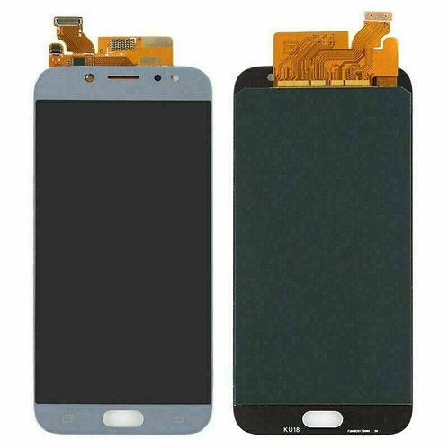 LCD + TACTIL SAMSUNG J7 PRO