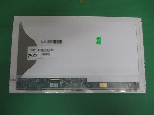 """LCD 15.6"""" 40P"""