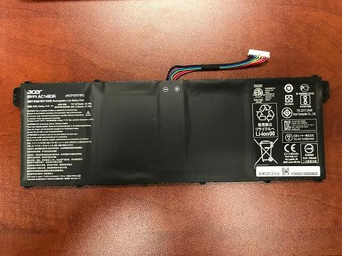 Bateria Acer AC14B3K