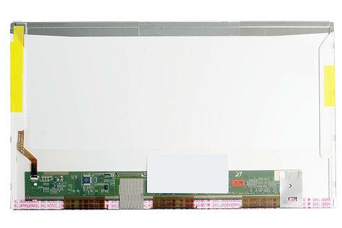 """LCD WXGA 14.0"""" 40P"""