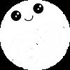 logo branco blubble.png