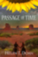 PassageOfTimeHelenTDoan11-27-18b.jpg