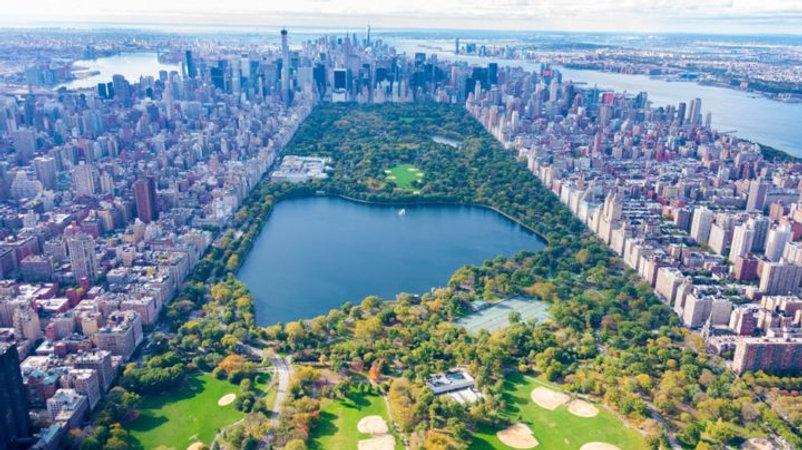 Central-Park-New-York-720x404.jpg
