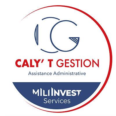 Logo Square - CalyT:MI.jpg