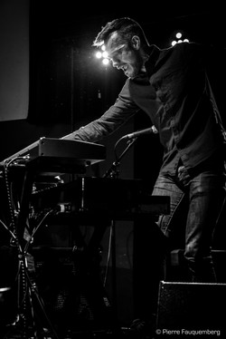 Bruce-Johnson-Guest-Live-HQ-1174